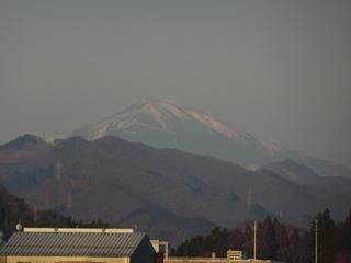 早池峰山.jpg