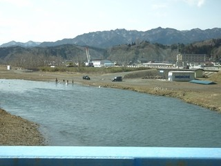 津軽石川3.jpg