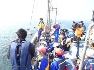 海体験8.jpg