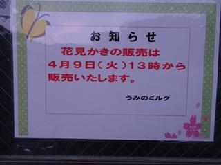 花見スタート.jpg