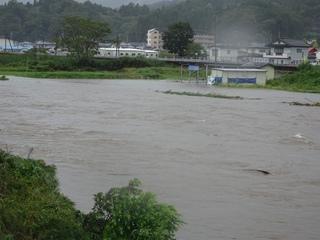 2津軽石川.jpg
